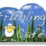 Events im Frühlings Café